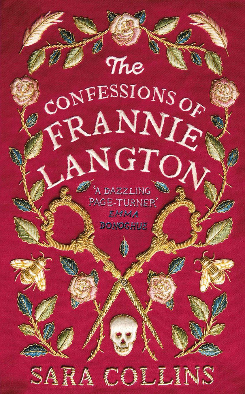 4 Buku Fiksi Sejarah Yang Menarik Selain 'Bridgerton'