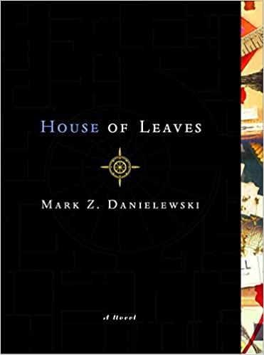 6 Judul Buku Rumah Berhantu Yang Menarik Untuk Dibaca
