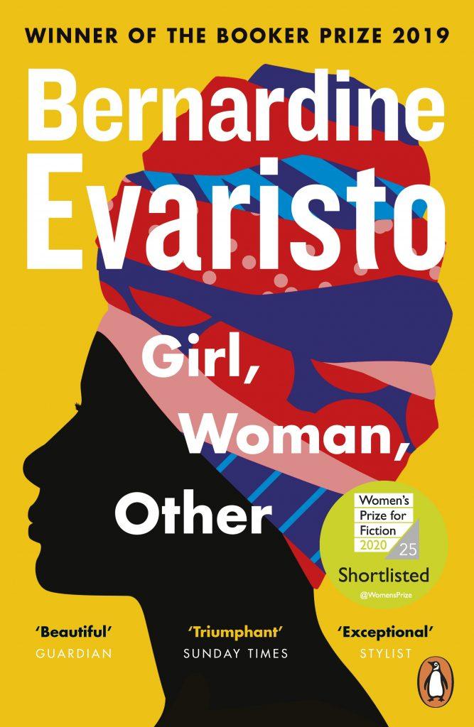 5 Judul Buku Terbaik Yang Ditulis Oleh Wanita