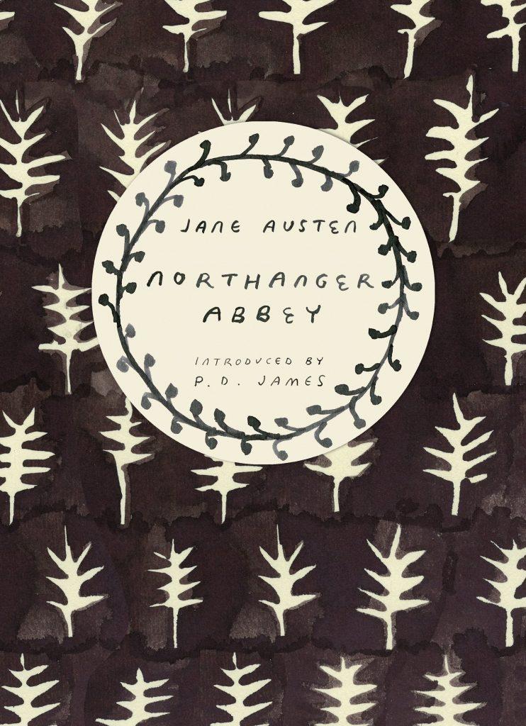 3 Judul Buku Terbaik Yang Ditulis Jane Austen